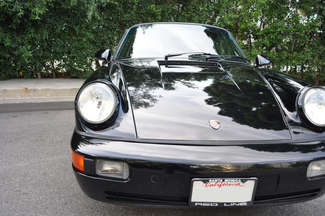 1993 Porsche 911 Carrera RS America  city California  Auto Fitness Class Benz  in , California