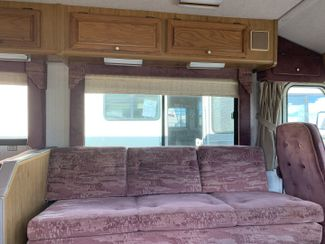 1993 Tiffin Allegro Bay 33   city Florida  RV World Inc  in Clearwater, Florida