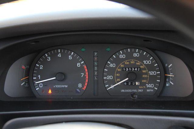 1993 Toyota Camry LE Santa Clarita, CA 17