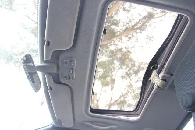 1993 Toyota Paseo Santa Clarita, CA 25