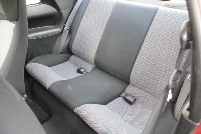 1993 Toyota Paseo Santa Clarita, CA 16
