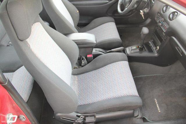1993 Toyota Paseo Santa Clarita, CA 14