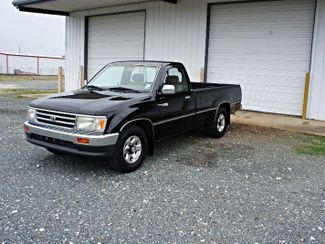 1993 Toyota T100 SR5 in Haughton LA, 71037