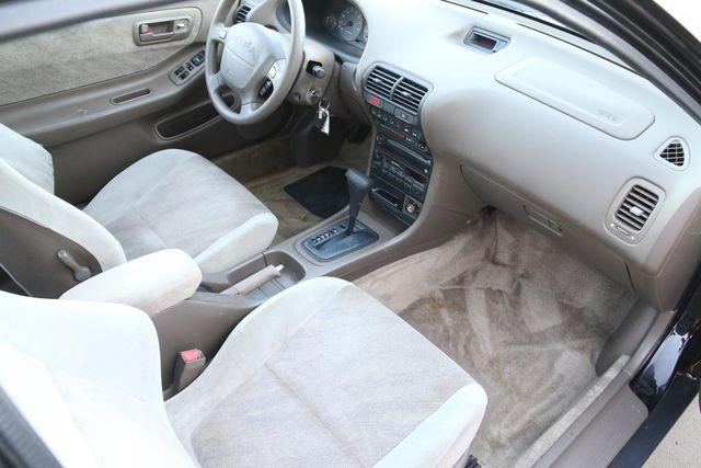 1994 Acura Integra LS Santa Clarita, CA 8