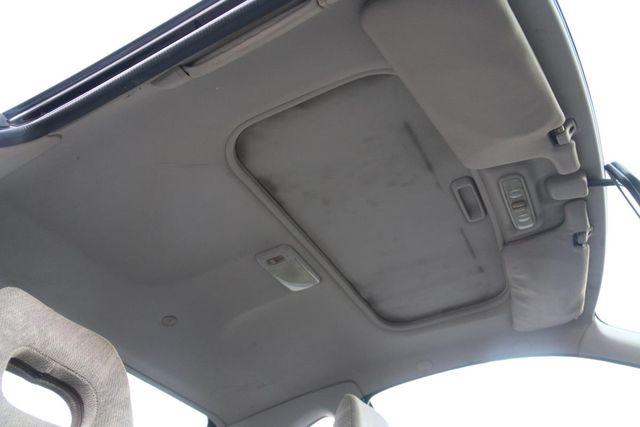 1994 Acura Integra LS Santa Clarita, CA 23
