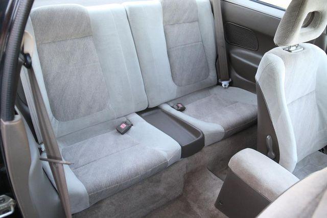 1994 Acura Integra LS Santa Clarita, CA 15