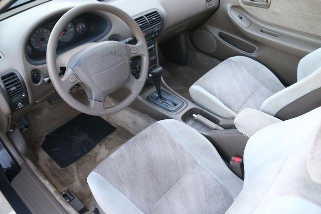 1994 Acura Integra LS Santa Clarita, CA 7