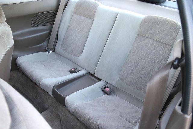 1994 Acura Integra LS Santa Clarita, CA 14