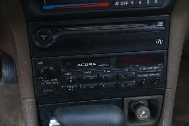 1994 Acura Integra LS Santa Clarita, CA 20