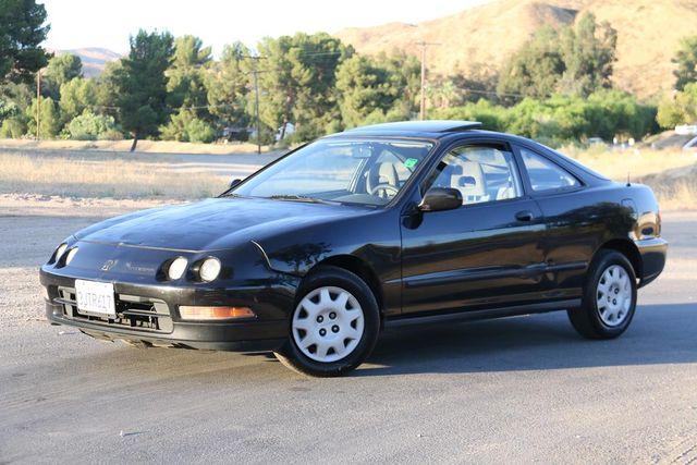 1994 Acura Integra LS Santa Clarita, CA 1