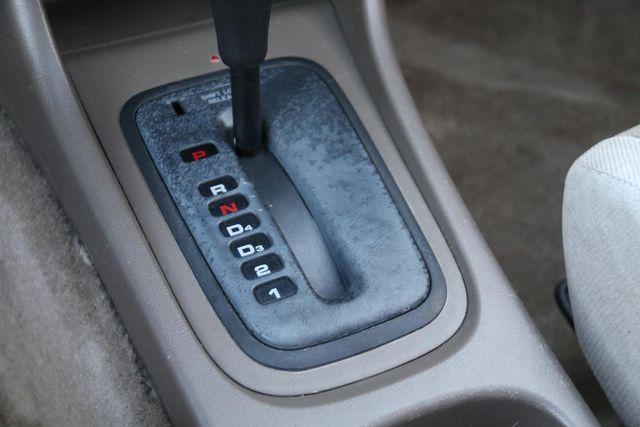 1994 Acura Integra LS Santa Clarita, CA 18