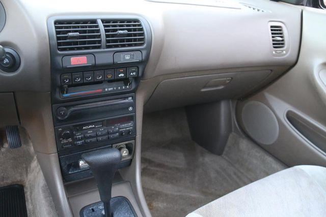 1994 Acura Integra LS Santa Clarita, CA 16