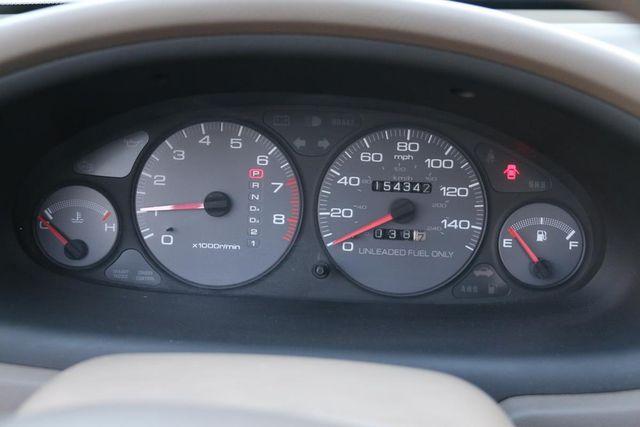 1994 Acura Integra LS Santa Clarita, CA 17