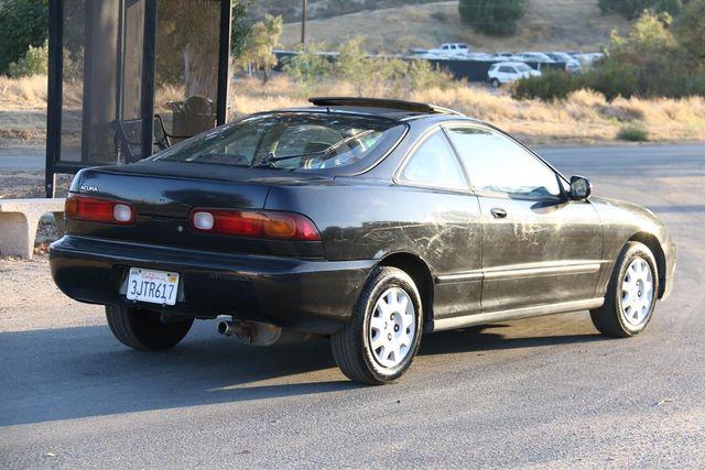1994 Acura Integra LS Santa Clarita, CA 6