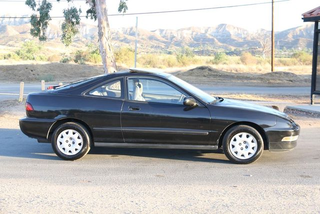 1994 Acura Integra LS Santa Clarita, CA 11