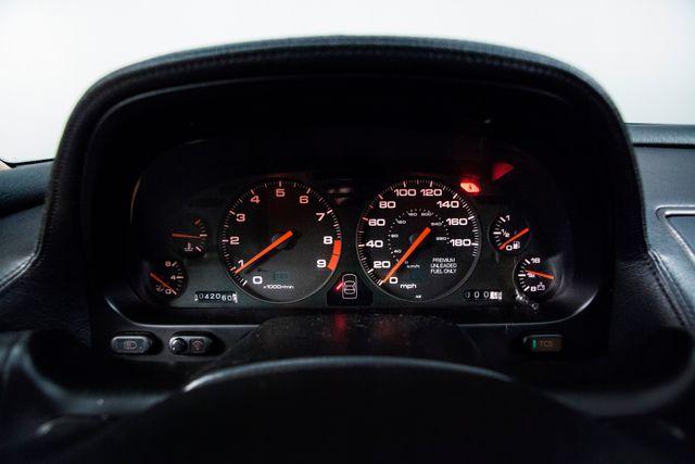 1994 Acura NSX Sport in TX, 75006