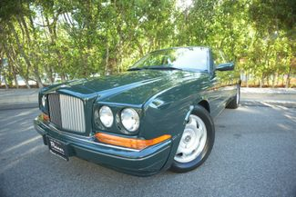 1994 Bentley Continental R Coupe in , California