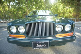 1994 Bentley Continental R Coupe Low Mileage Super Clean  city California  Auto Fitness Class Benz  in , California