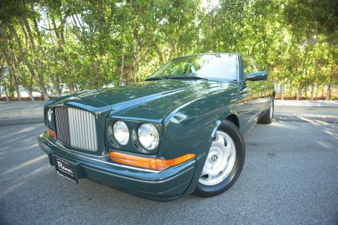 1994 Bentley Continental R Coupe Low Mileage, Super Clean! in , California