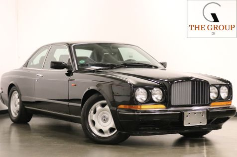 1994 Bentley Continental R  in Mooresville