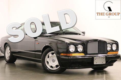 1994 Bentley Continental R  in Mooresville