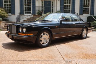 1994 Bentley in Marietta, Georgia 30067