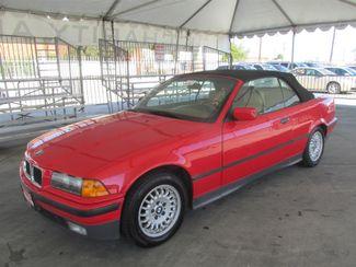 1994 BMW 3 Series 325iC Gardena, California