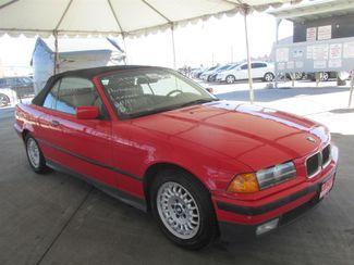 1994 BMW 3 Series 325iC Gardena, California 3