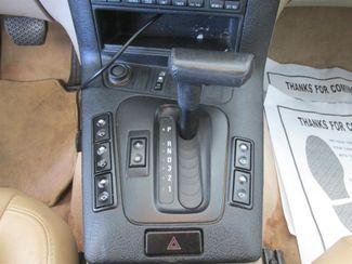 1994 BMW 3 Series 325iC Gardena, California 7