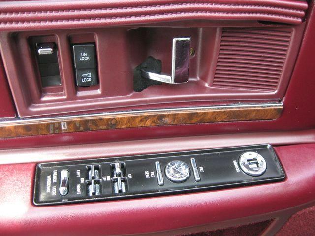 1994 Buick Roadmaster Estate Richmond, Virginia 14