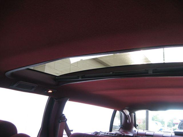 1994 Buick Roadmaster Estate Richmond, Virginia 15