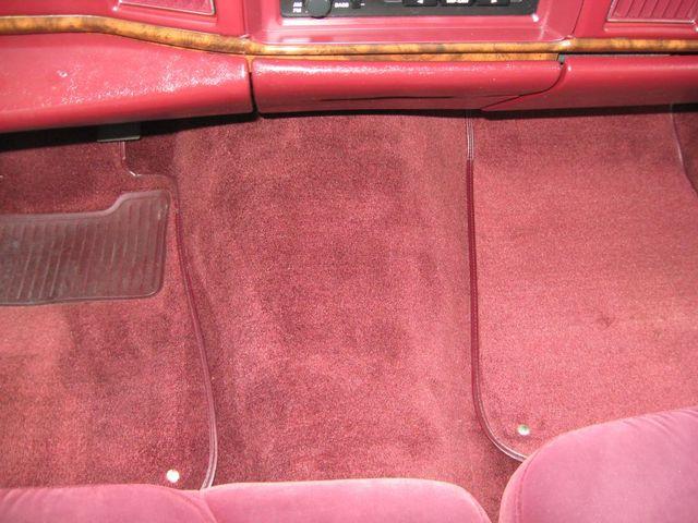 1994 Buick Roadmaster Estate Richmond, Virginia 16