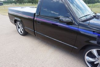 1994 Chevrolet 1500  Silverado Blanchard, Oklahoma 16