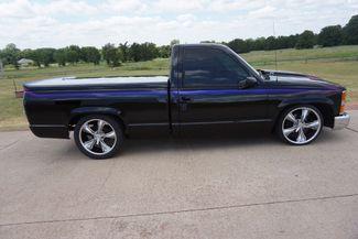 1994 Chevrolet 1500  Silverado Blanchard, Oklahoma 1