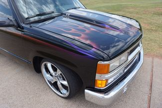 1994 Chevrolet 1500  Silverado Blanchard, Oklahoma 15