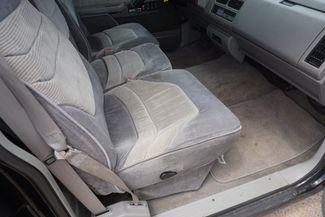 1994 Chevrolet 1500  Silverado Blanchard, Oklahoma 31