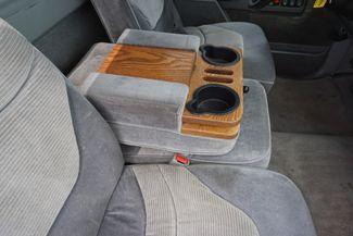 1994 Chevrolet 1500  Silverado Blanchard, Oklahoma 32