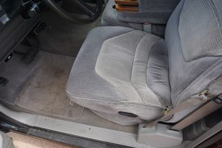 1994 Chevrolet 1500  Silverado Blanchard, Oklahoma 30