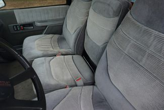 1994 Chevrolet 1500  Silverado Blanchard, Oklahoma 29