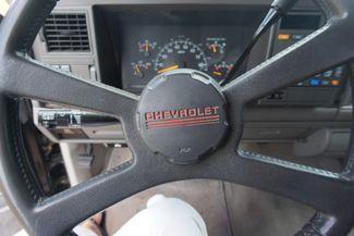 1994 Chevrolet 1500  Silverado Blanchard, Oklahoma 25