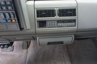 1994 Chevrolet 1500  Silverado Blanchard, Oklahoma 27
