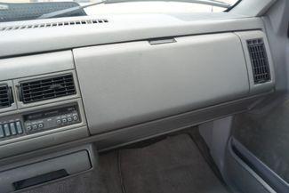 1994 Chevrolet 1500  Silverado Blanchard, Oklahoma 28