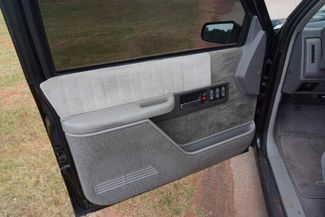 1994 Chevrolet 1500  Silverado Blanchard, Oklahoma 23