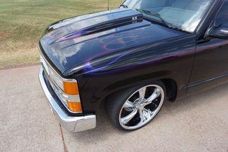 1994 Chevrolet 1500  Silverado Blanchard, Oklahoma 9