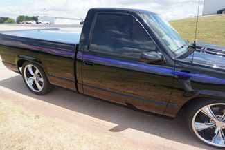 1994 Chevrolet 1500  Silverado Blanchard, Oklahoma 14