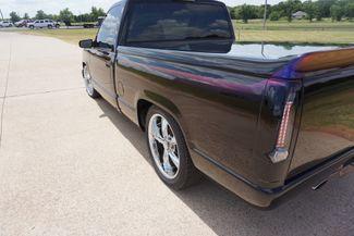 1994 Chevrolet 1500  Silverado Blanchard, Oklahoma 12