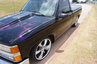 1994 Chevrolet 1500  Silverado Blanchard, Oklahoma 8