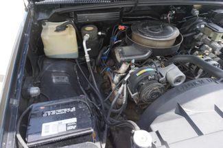 1994 Chevrolet 1500  Silverado Blanchard, Oklahoma 36