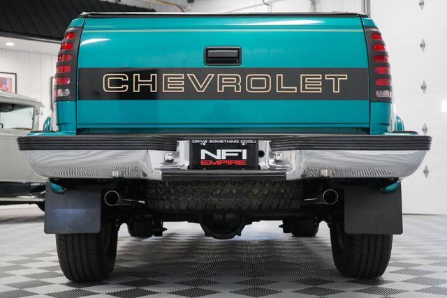 1994 Chevrolet 1500 Regular Cab Short Bed in Erie, PA 16428
