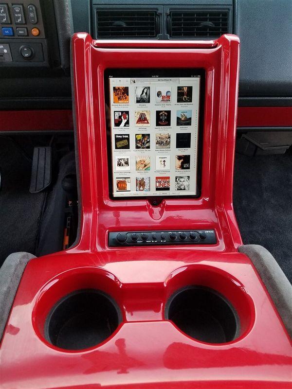 1994 Chevrolet 2 Door Blazer ONLY 52K ORIGINAL MILES, LIFTED RARE!!! in Rowlett, Texas